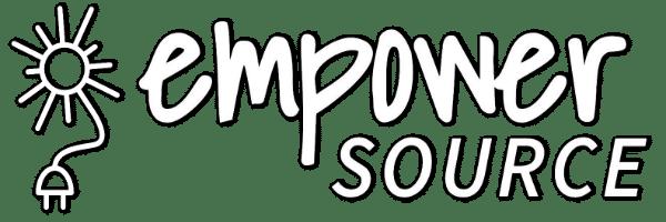 EmpowerSource Logo