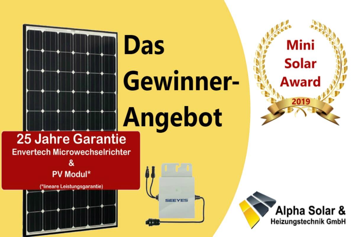Bakonkraftwerk_Award_Winner_2019_Alpha_Solar