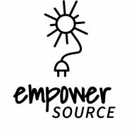 EmpowerSource Admin